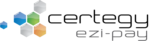 Certegy_logo_20121