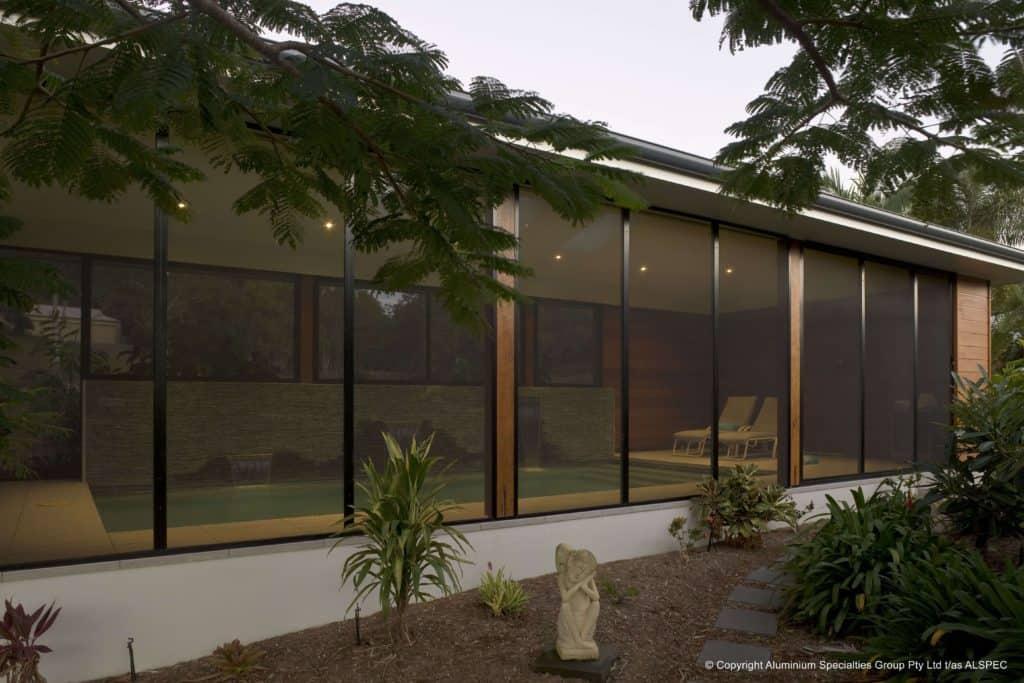 pool-patio2