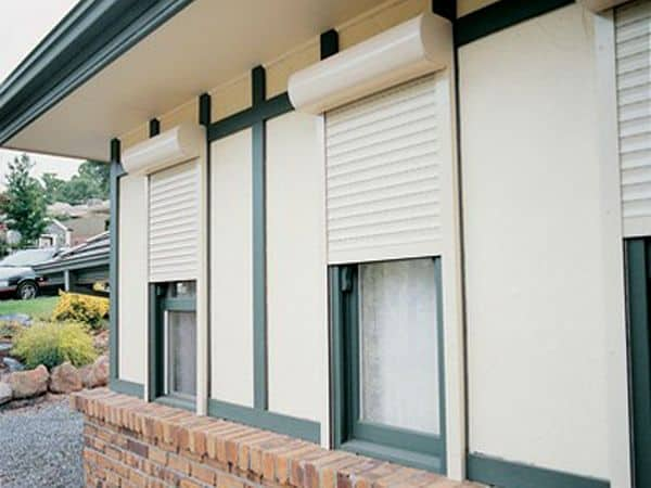 rollashield-aluminium-roller-shutters-4_medium