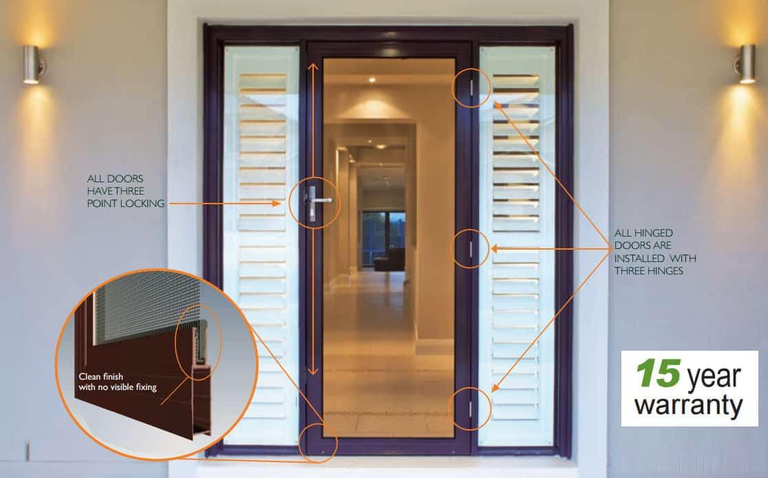 stainless-steel-security-doors